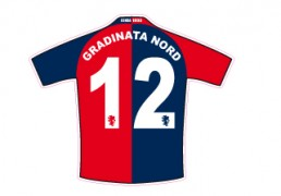 RB ADE10